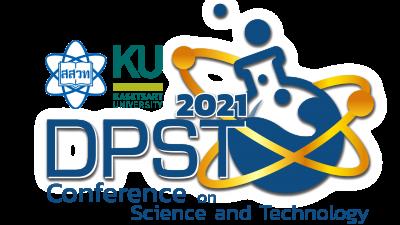 DPSTcon2021-15